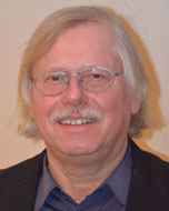 Bernd Bischof