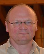 Pro. Dr. Frank Rößner