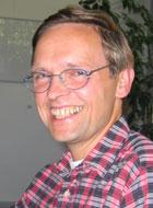 Stv. Vorsitzender Hajo Töllner