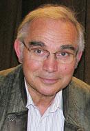 Peter Biel
