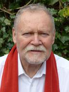 Ulfert Kaufmann
