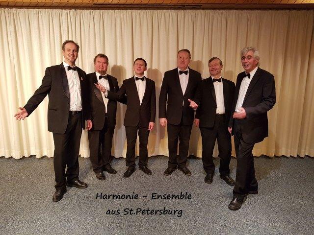 Harmonie 3