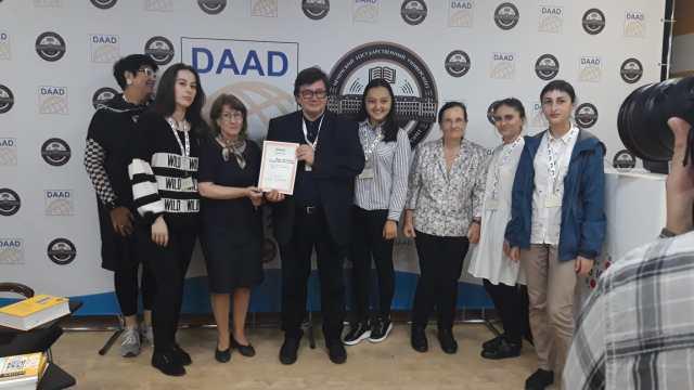 GDRD - Machatschkala - Uni IMG-20191002-WA0043